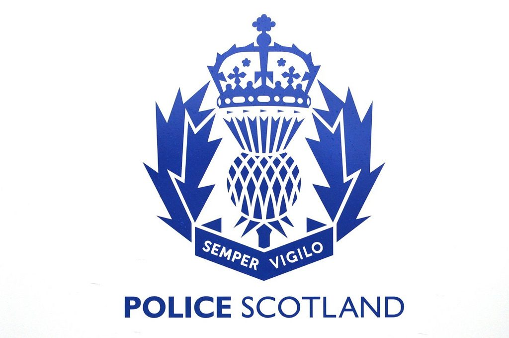 Police Scotland – Warning of Telephone Scam