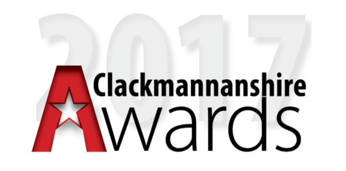 CLACKS AWARDS 2017