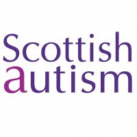 Job Vacancies – Scottish Autism