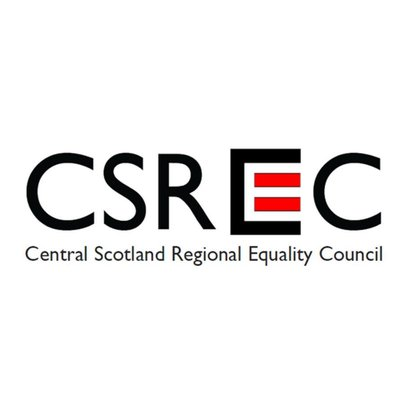 Job Vacancy – CSREC Equality Engagement Officer