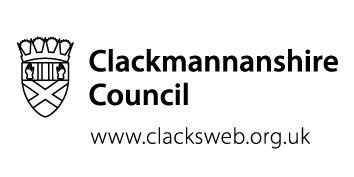 Clackmannanshire Council Capital Improvements Grant