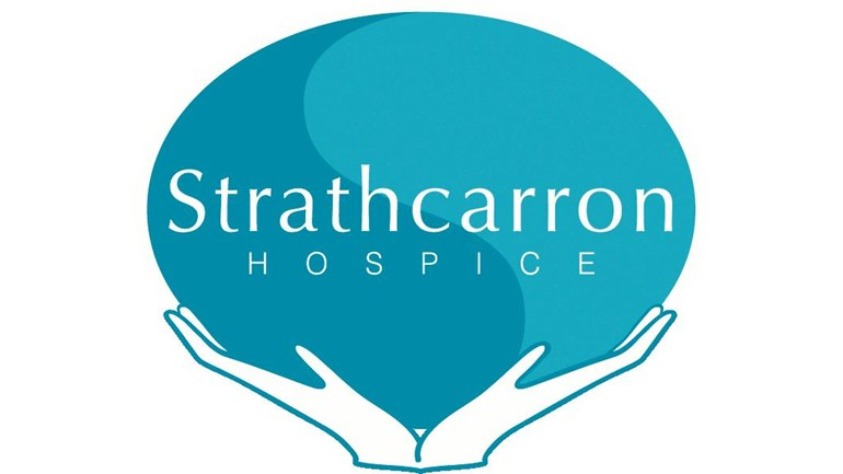Strathcarron Compassionate Neighbours