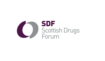 Job Vacancies – Scottish Drugs Forum
