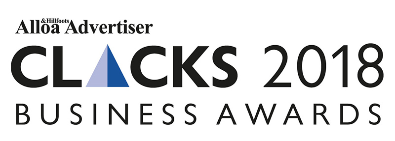 Clackmannanshire Business Awards – Nominations Now Open