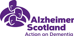 Dementia Friends Information Sessions