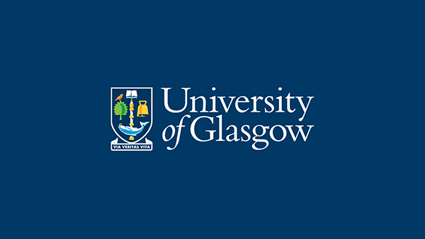 University of Glasgow – Suicide Prevention