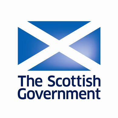 Scottish Government – Questionnaire