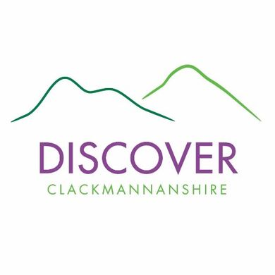Discover Clackmannanshire: Membership Packages for 2019