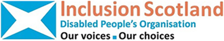 People-led Policy Panel – Adult Social Care Support
