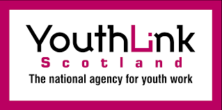CashBack for Communities Youth Work Fund – Applications for 2019-2020