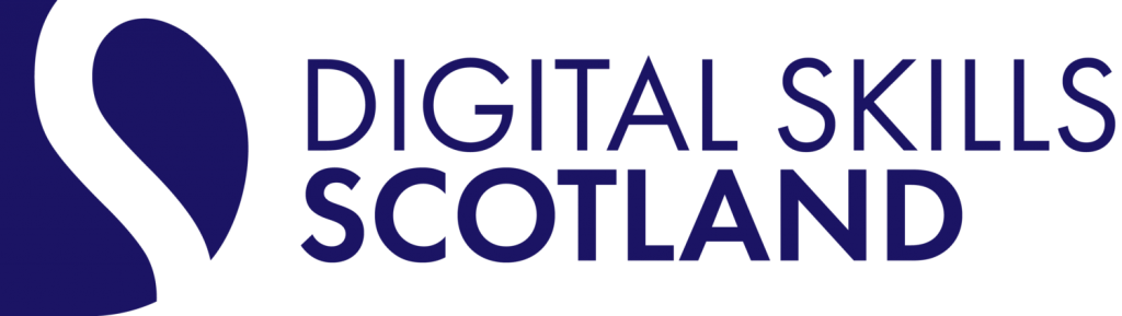 7 Reasons Why Your Charity Needs To Sign Up To Free Digital Skills Course