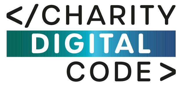 The Charity Digital Code of Practice