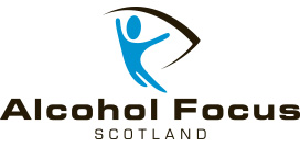 Alcohol Focus Scotland – Job Vacancy