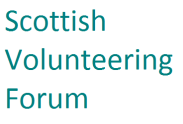 Scottish Volunteering Forum – Resources