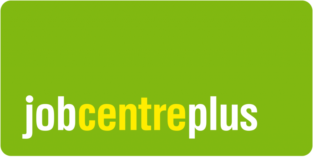 Jobcentre Plus Newsletter – Forth Valley Connect