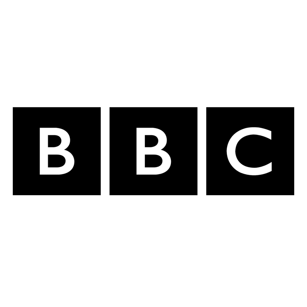 BBC Consultation : Age-Related TV Licence Policy
