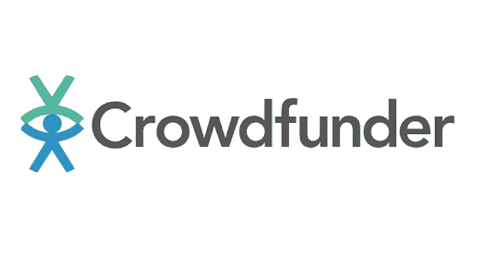 Crowdfunder to launch Crowdfund Scotland