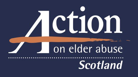 Action on Elder Abuse Scotland – Safety & Well-being Survey