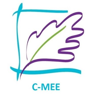 C-MEE Ltd New Location