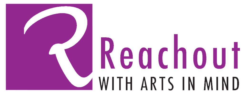 Reachout is Recruiting!