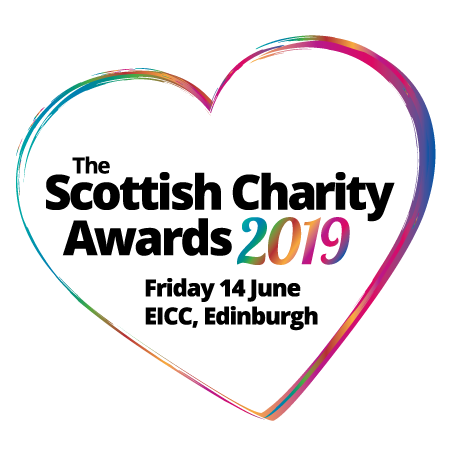 Nominations open for Charity Awards!