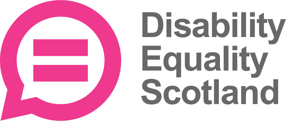 Disability Equality Scotland: Hate Crime on Public Transport