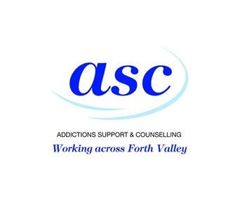 ASC Addictions Worker – Job Vacancy