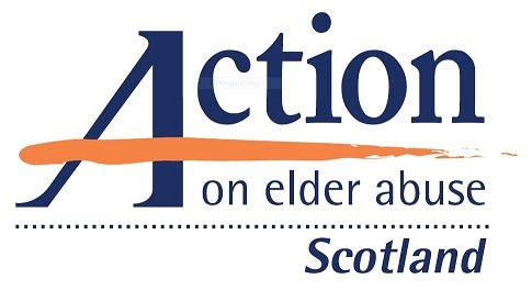 Action on Elder Abuse Scotland Annual Conference