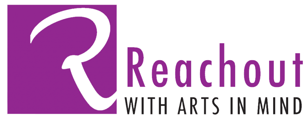 Reachout is moving to Lime Tree House!