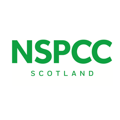 NSPCC's Parents in Sport Week 2018