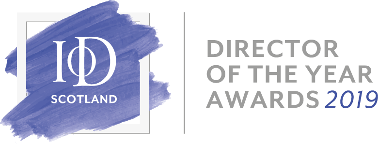 IoD Director of the Year Awards