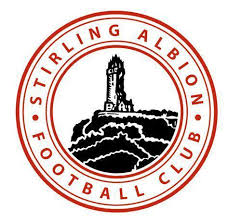 Stirling Albion FC – Child Wellbeing & Protection Officer – Job Vacancy