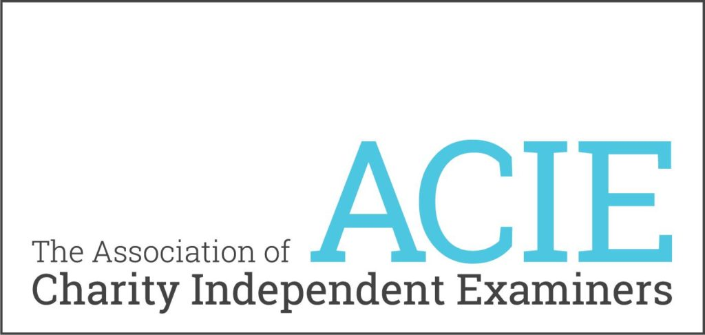 Development Manager: Association of Charity Independent Examiners (ACIE) – Job Vacancy