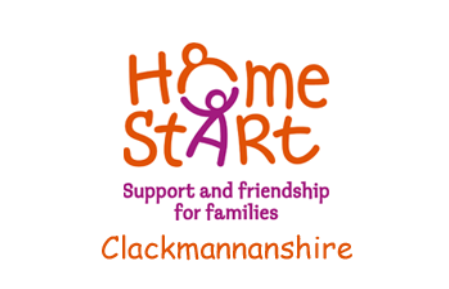 Family Support Co-ordinator: Home-Start Clackmannanshire – Job Vacancy