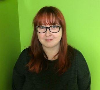 Karen DArcy-Kernan